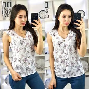 Блуза Ю2324