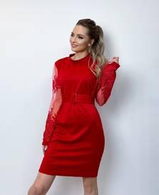Платье А31598