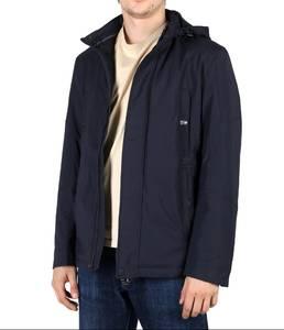 Куртка Ч5343