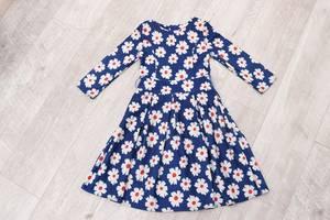 Платье Ч5652
