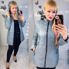 Куртка Ч9460