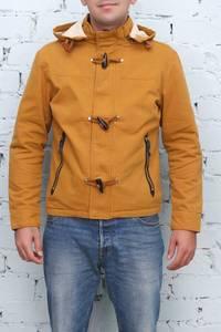Куртка Ш2842