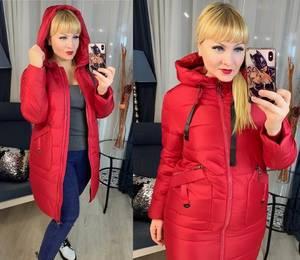 Куртка Ю0908