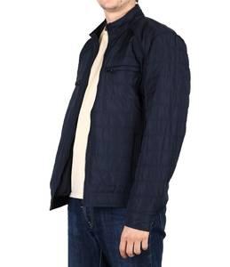 Куртка Ч5344