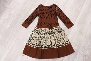 Платье Ч5653