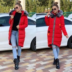 Куртка Ч8238