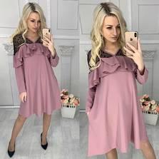 Платье Ч8874