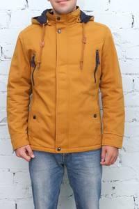 Куртка Ш2843