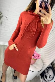 Платье Ш5967
