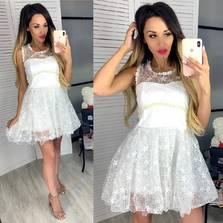 Платье Ч0825