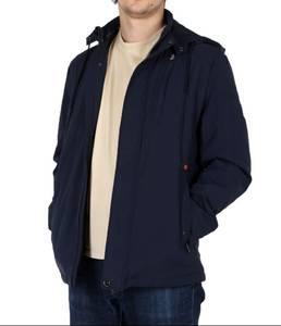 Куртка Ч5345