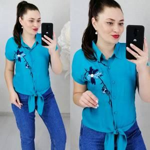 Рубашка Ц6776