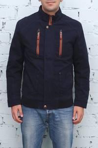 Куртка Ш2844