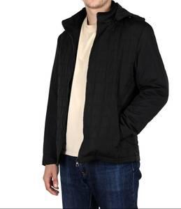 Куртка Ч5346
