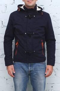 Куртка Ш2845