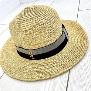 Шляпа Я5620