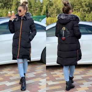 Куртка Ч8240