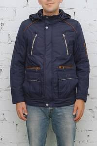 Куртка Ш2846