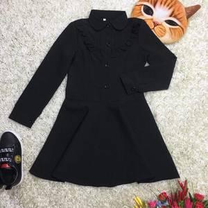 Платье Ч3552