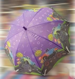 Зонт А02182