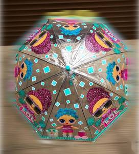 Зонт А02196