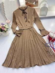 Платье А24889