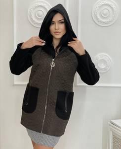 Куртка А30648