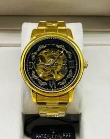 Часы Ю3248
