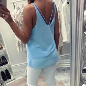 Блуза летняя А37922