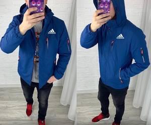 Куртка Ю5458