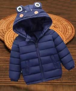 Куртка Ю6029