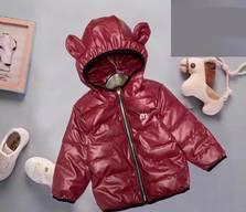 Куртка Ю5640