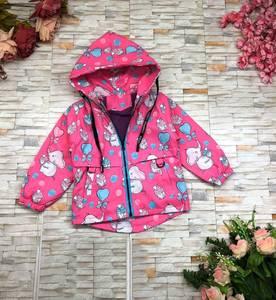 Куртка Ю5667