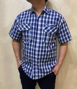 Рубашка Ю6617