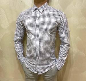 Рубашка Ю6623