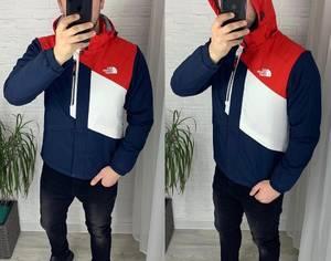 Куртка Ю6640