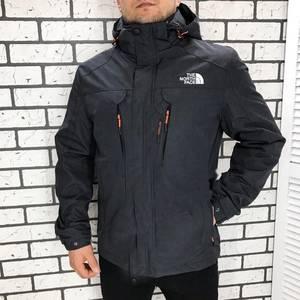Куртка Ю6739