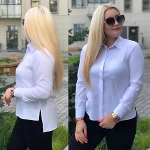 Рубашка Ч9591