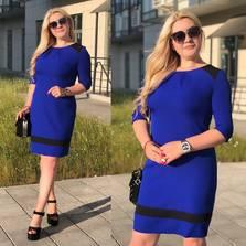 Платье Ш0075