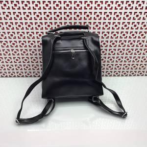 Рюкзак Я2628