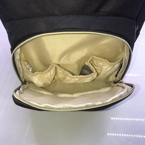 Рюкзак Я2650