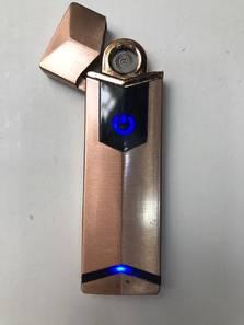 Электронная зажигалка Ш2371