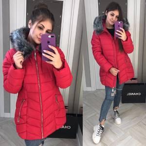Куртка Ш2890