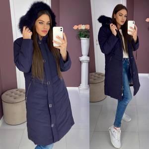 Куртка Ш4064