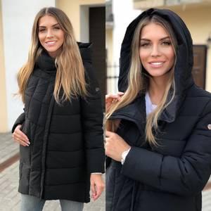 Куртка Ш5487
