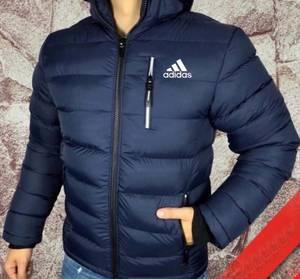 Куртка А06565