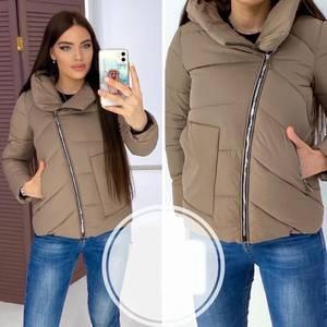 Куртка А10156