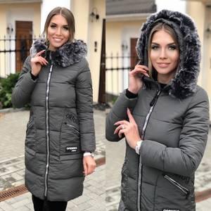 Куртка Ш6819