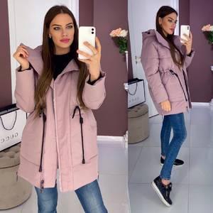 Куртка Ш6900
