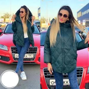 Куртка А24537